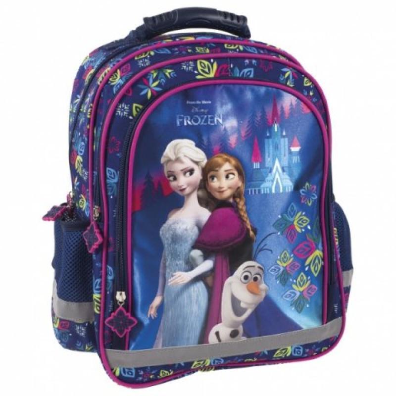 Školní batoh DISNEY FROZEN