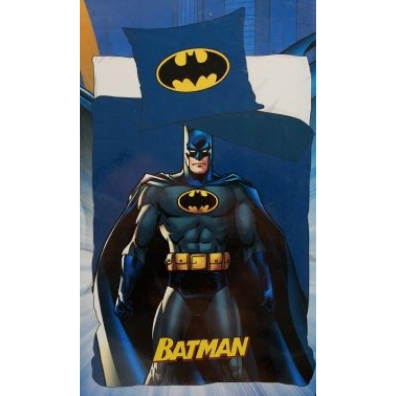 Povlečení Batman