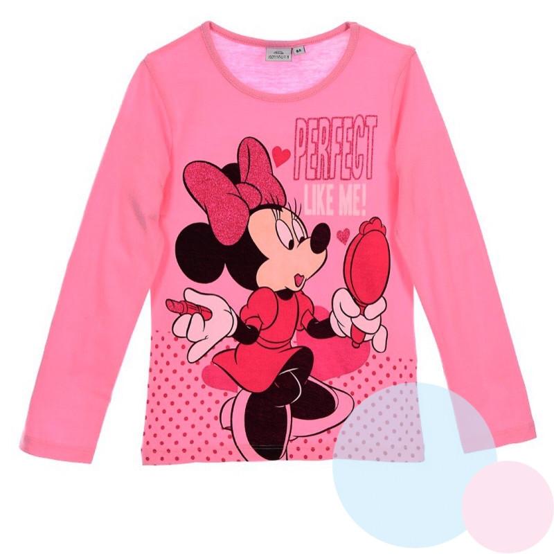 Triko Minnie Mouse