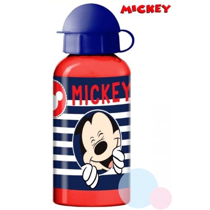 Lahev Mickey ALU