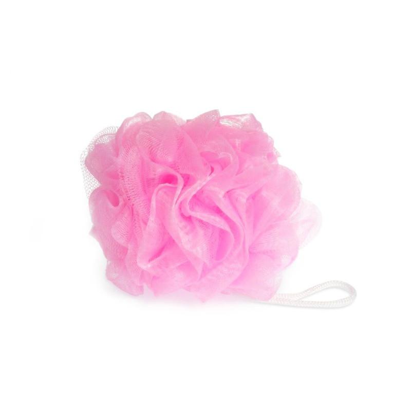 Mycí květina Junior Extra Soft Calypso