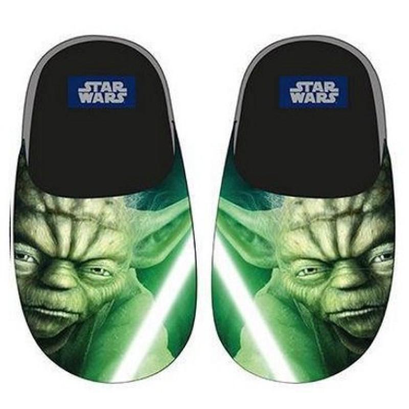 Papuče Star Wars