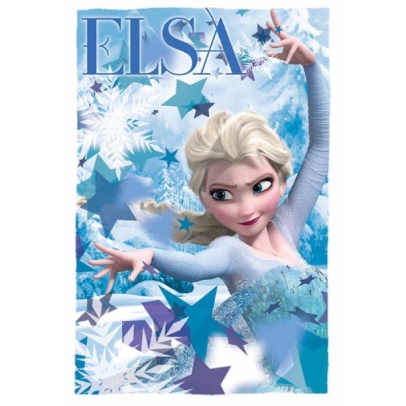 Deka Frozen Elsa