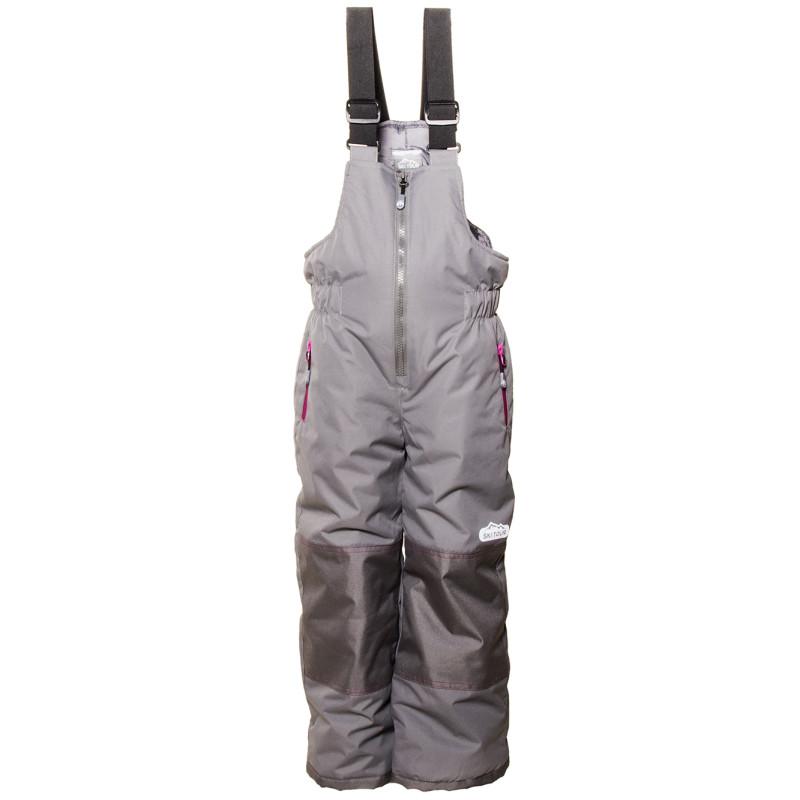Lyžařské kalhoty
