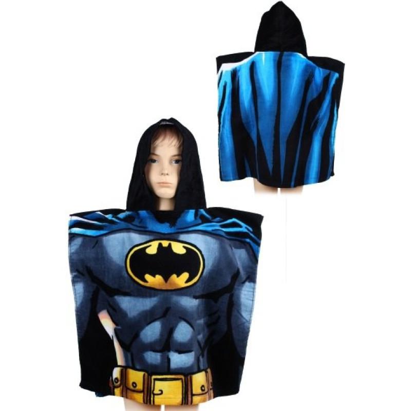 Pončo Batman