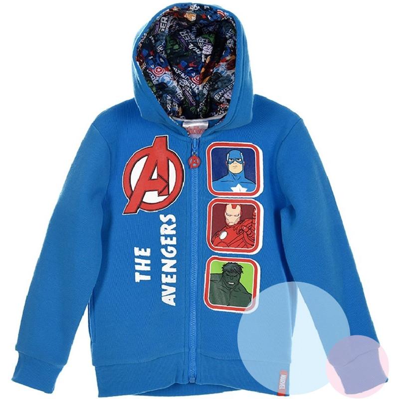 Mikina Avengers