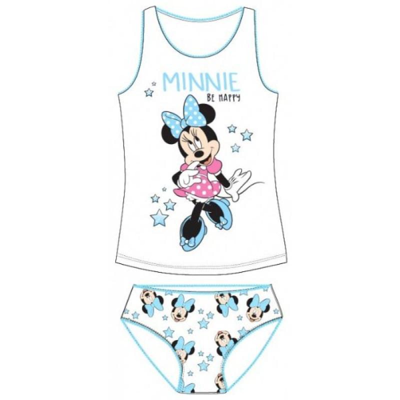 Spodní prádlo Minnie