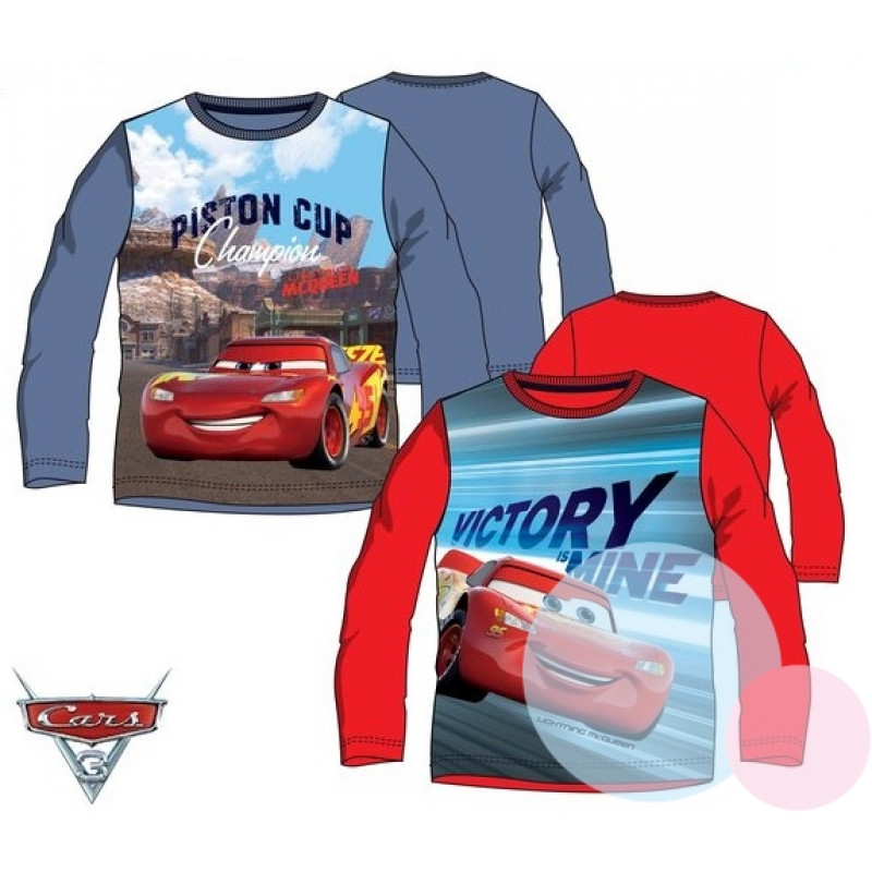 TRIKO CARS