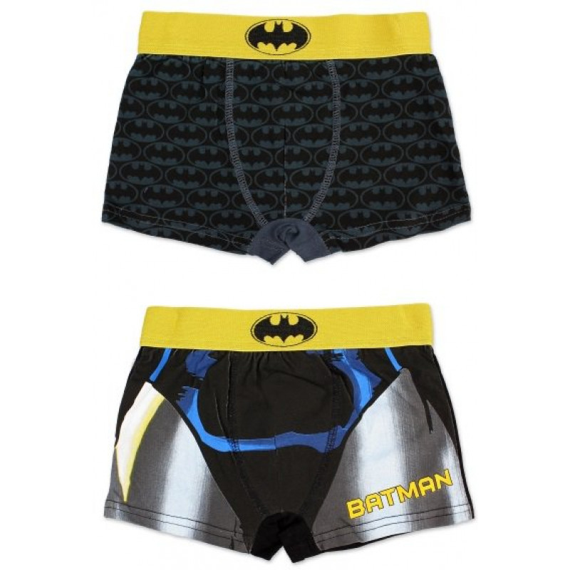 Boxerky Batman 2ks
