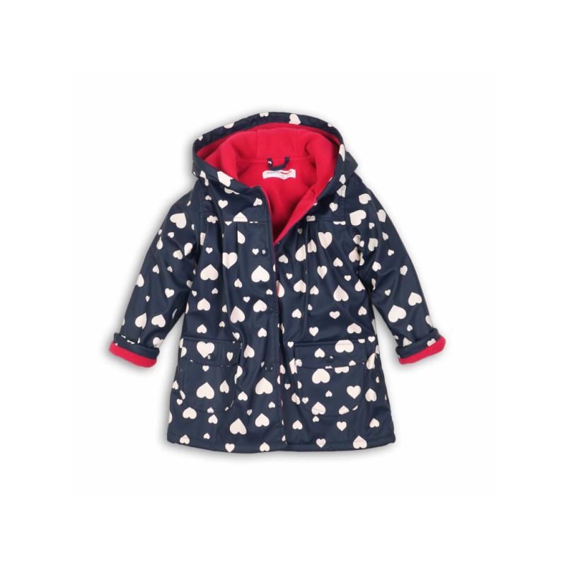 Kabát do deště