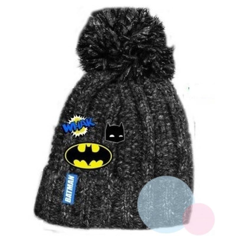 Kulich Batman