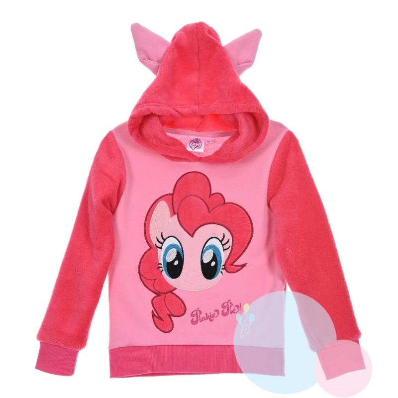 Mikina My Little Pony