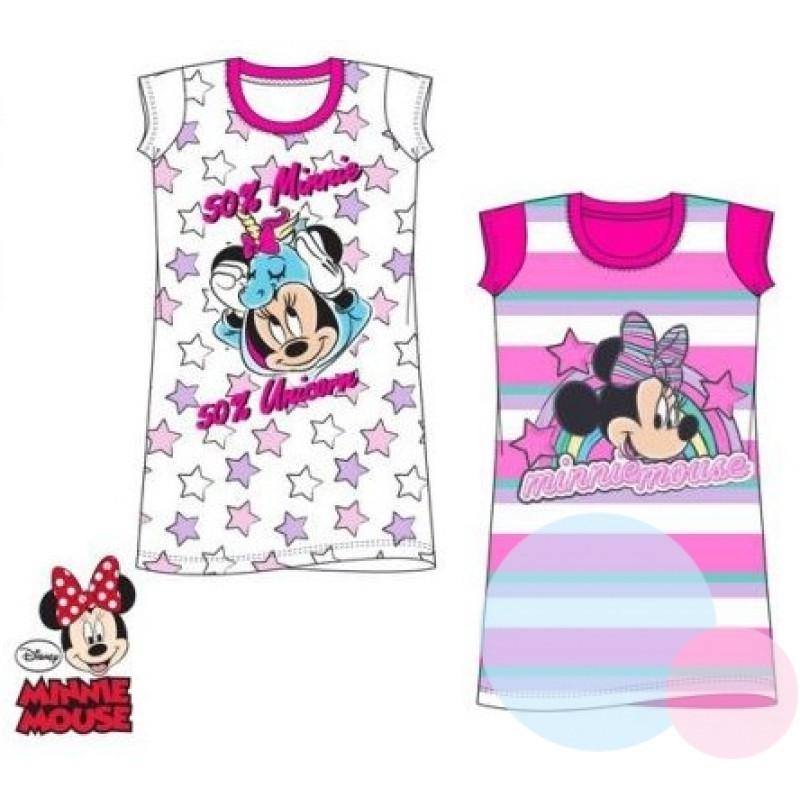 Noční košile Minnie