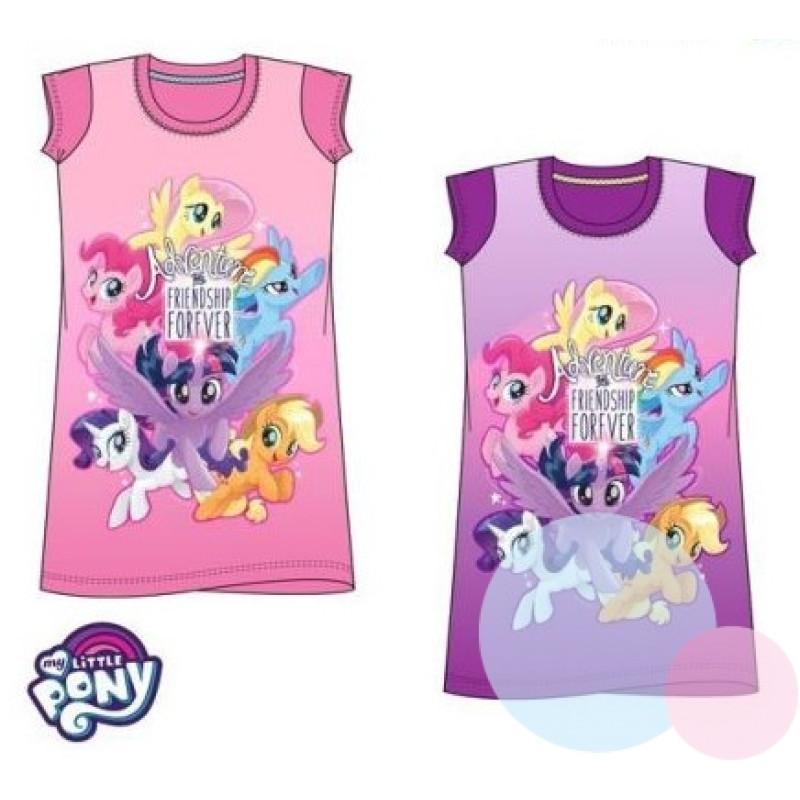 Noční košile My Little Pony