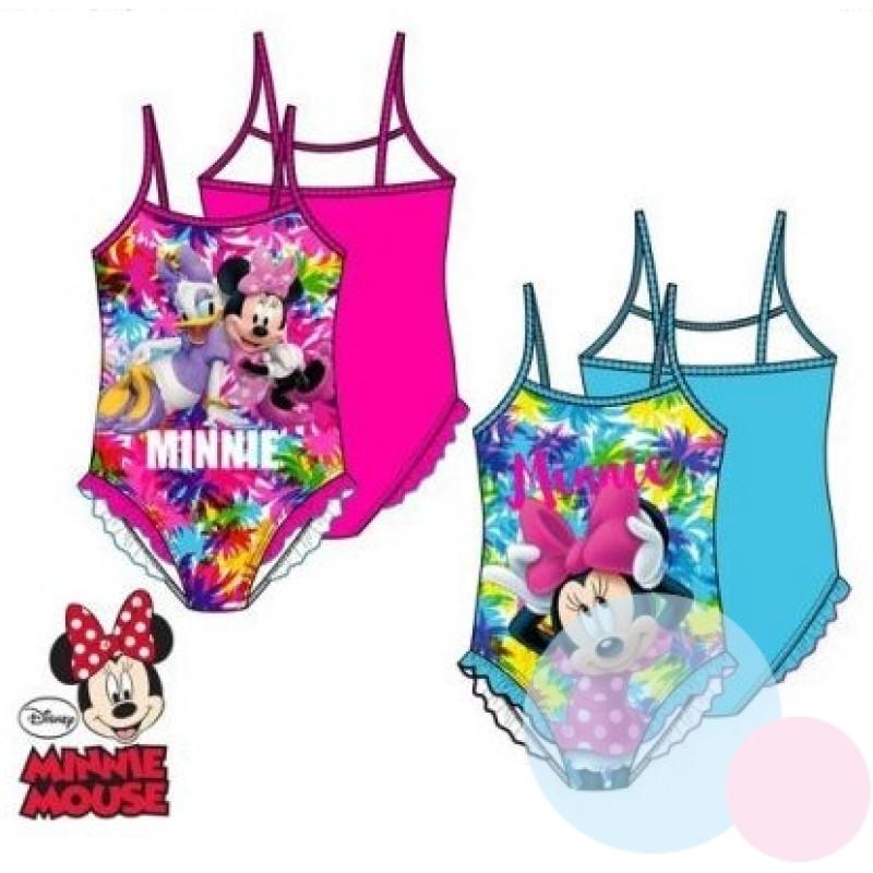 Plavky Minnie Disney