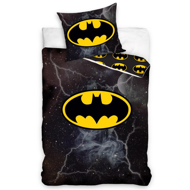 Povlečení Batman Storm