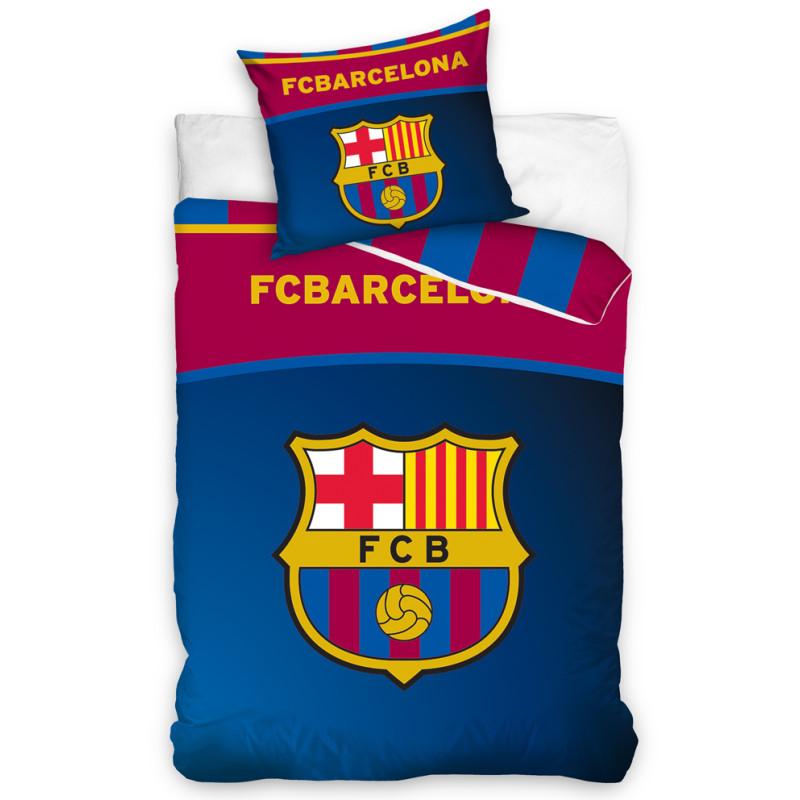 Povlečení FC Barcelona Belt