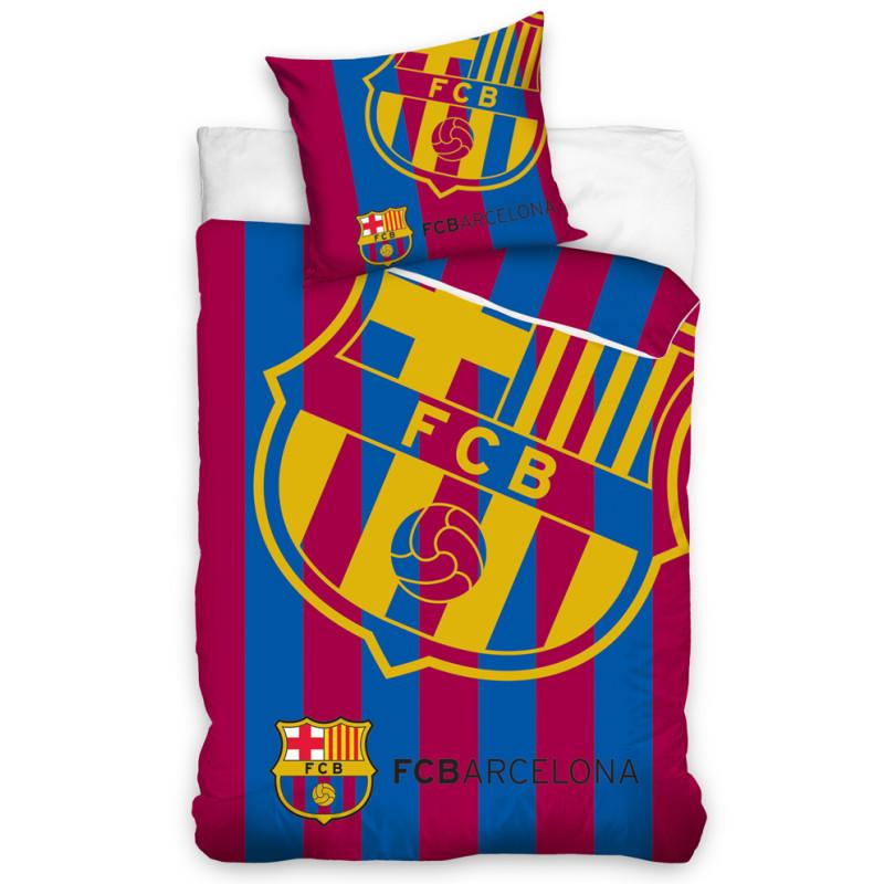 Povlečení FC Barcelona Eterna