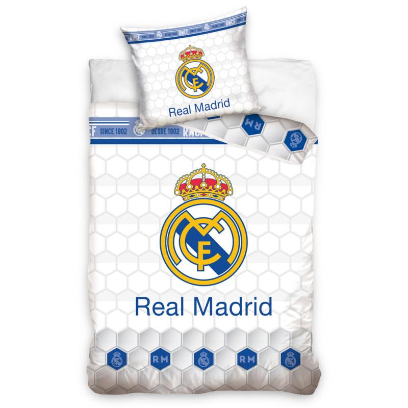 Povlečení Real Madrid Colmenas
