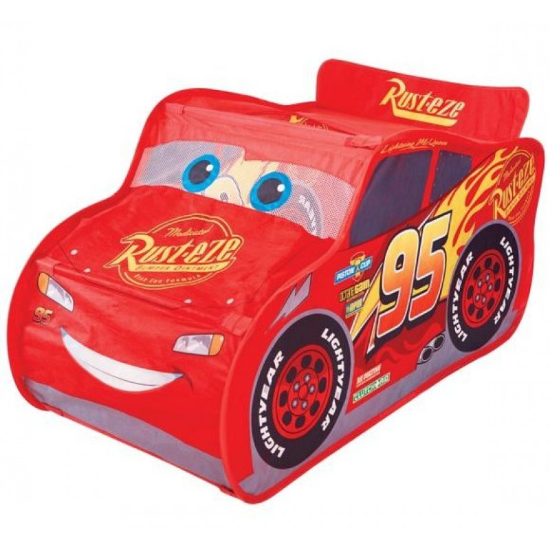 Stan Disney Cars