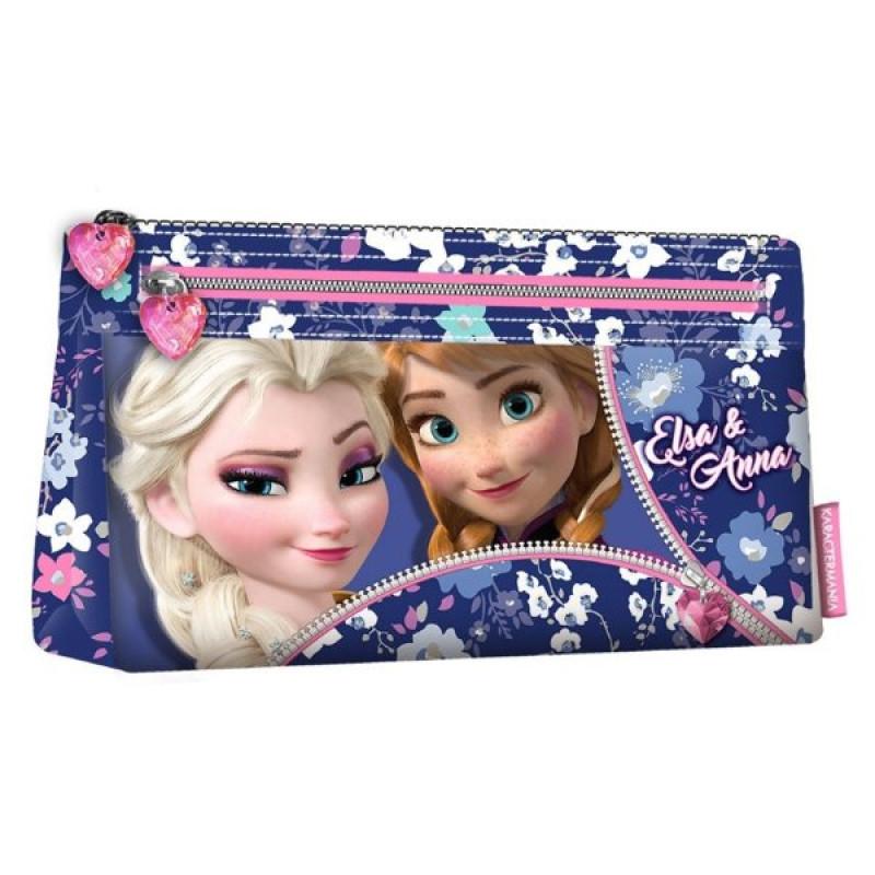 Kosmetická taštička Frozen Disney