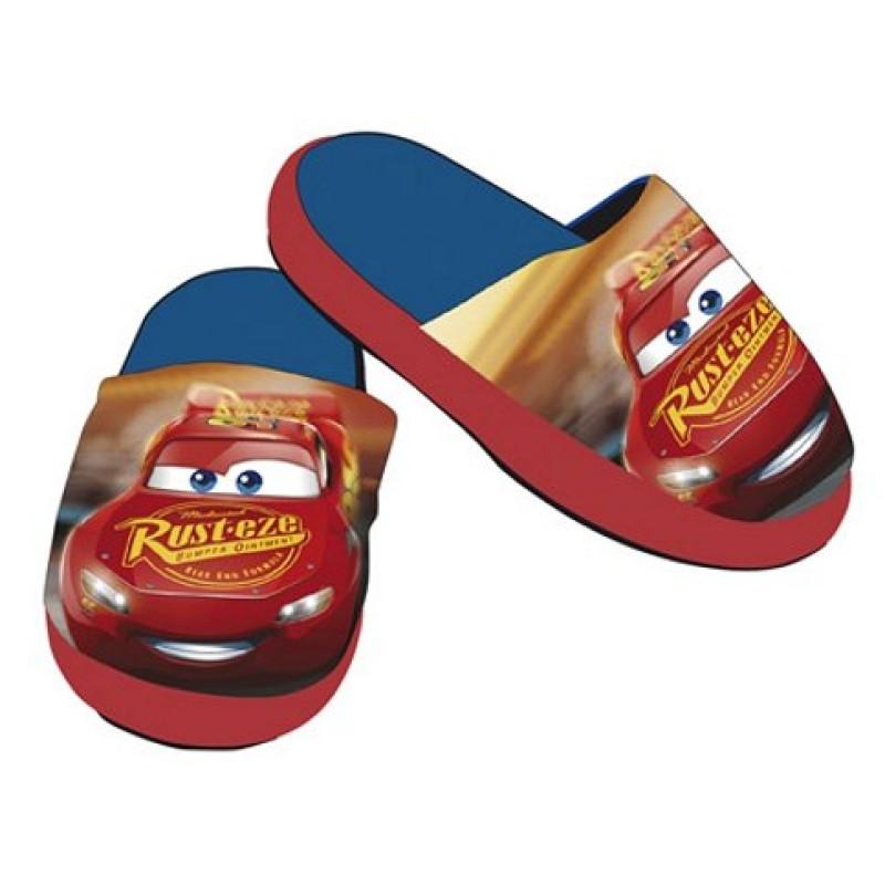 Papuče Cars Disney