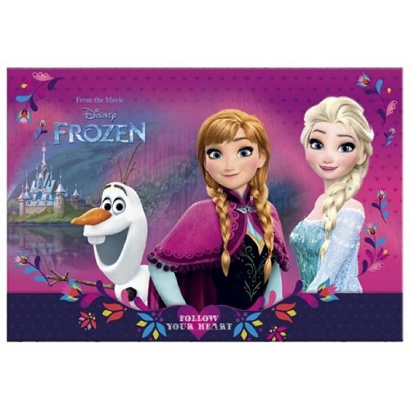 Podložka Disney Frozen