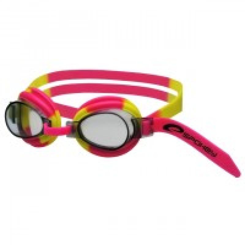 Plavecké brýle Jellyfish