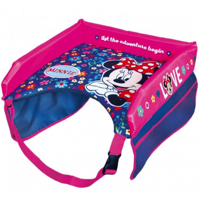 Cestovní stolek Minnie Mouse