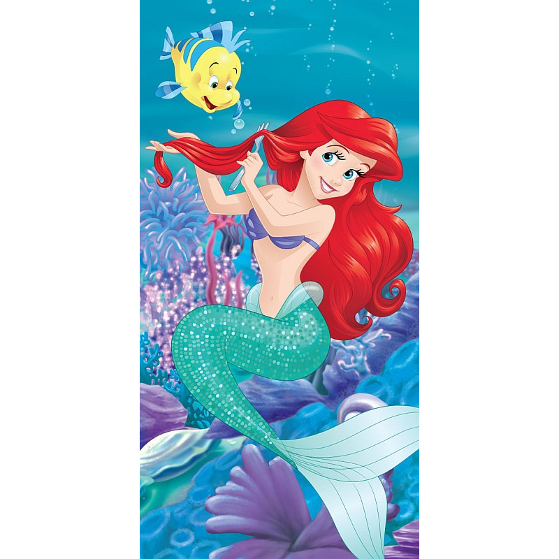 Osuška Ariela