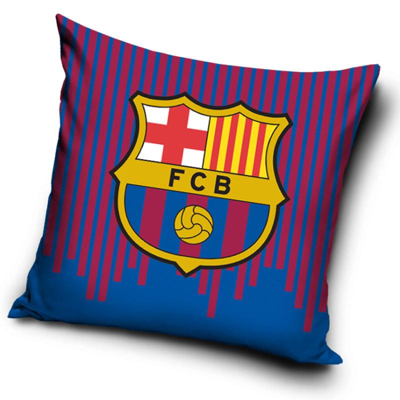 Povlak na polštářek FC Barcelona Equalizer