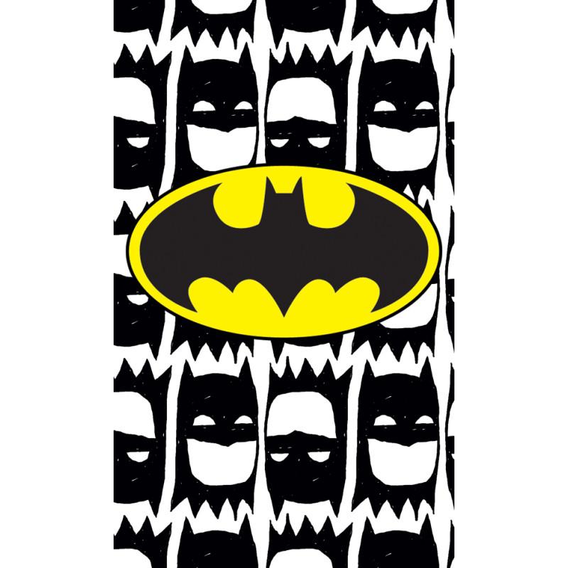 Ručník Batman