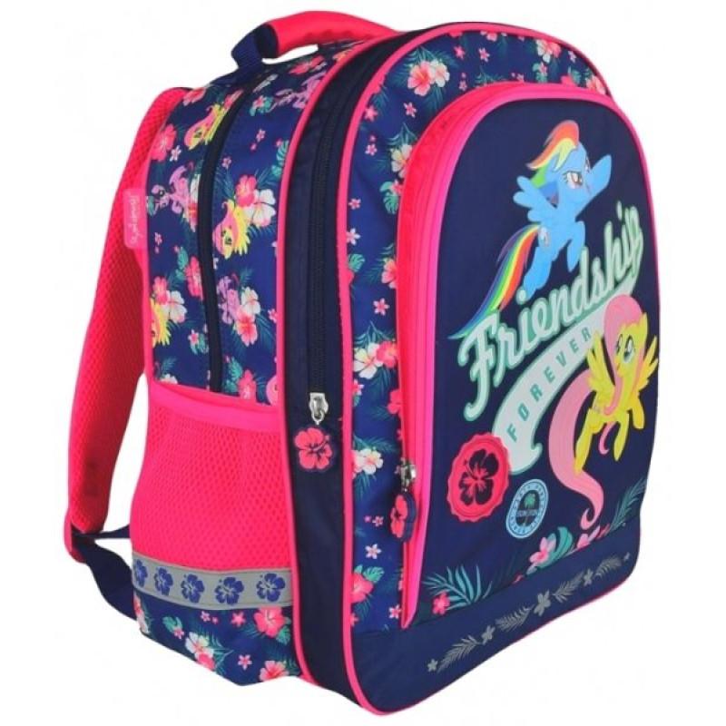 Školní batoh MY LITTLE PONY