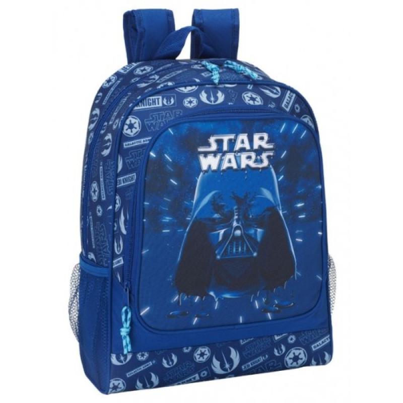 Školní batoh Star Wars Neon