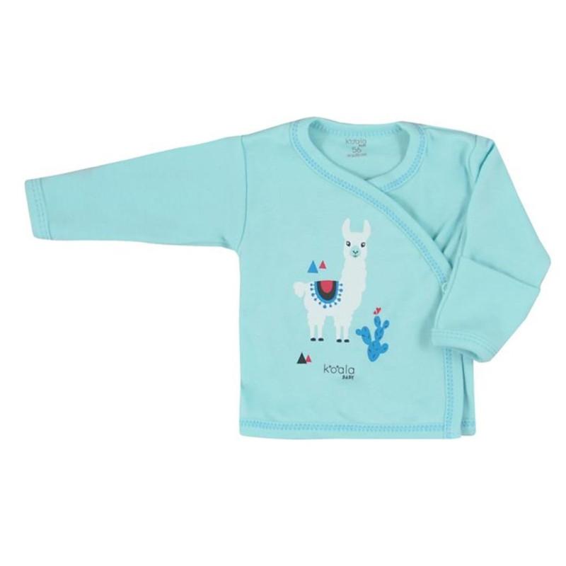 Košilka Koala Happy Baby Lama