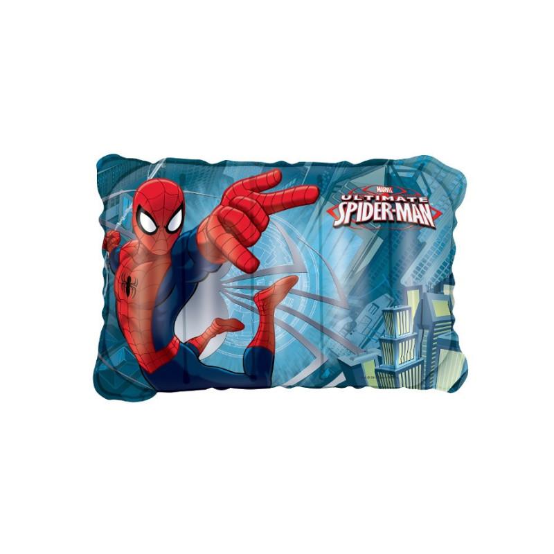 Nafukovací polštářek Bestway Spiderman