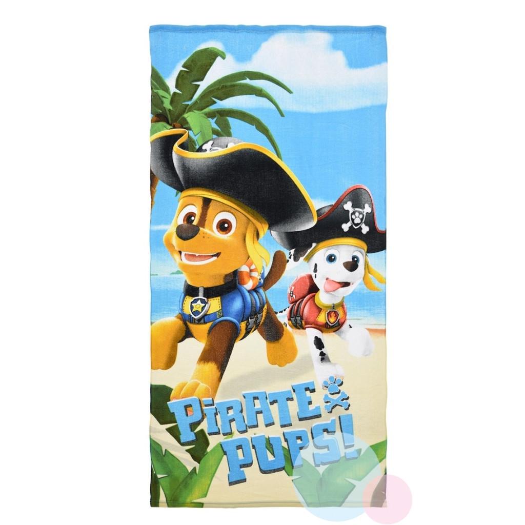 moble pirát trubice zdarma pron