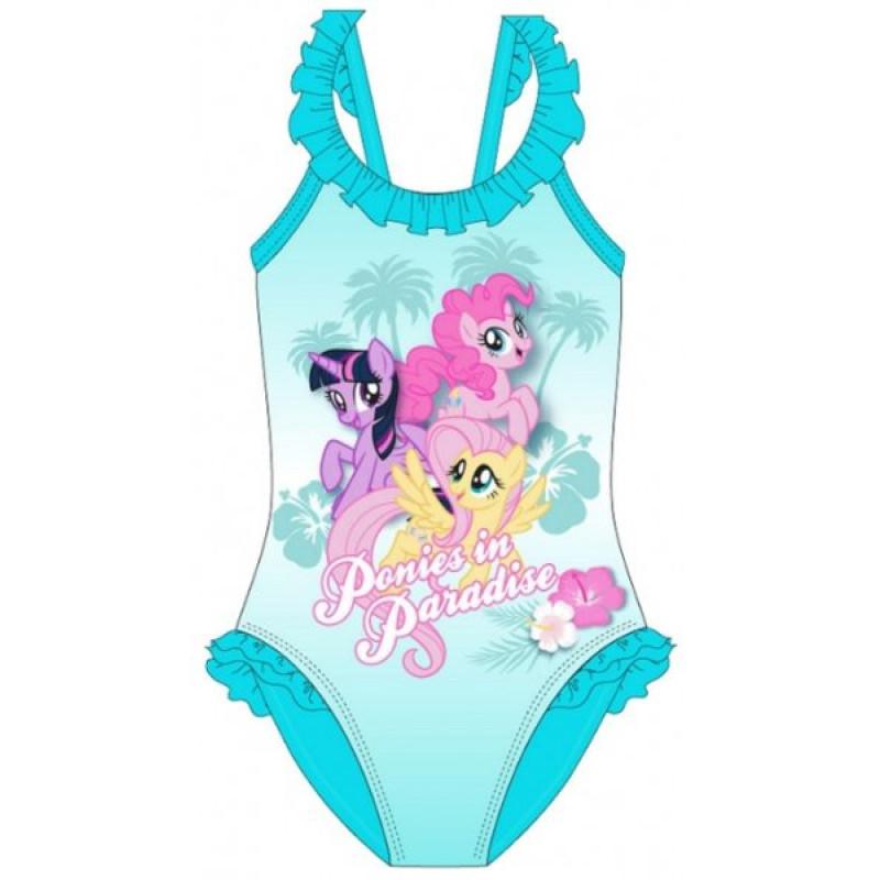 Plavky My Little Pony