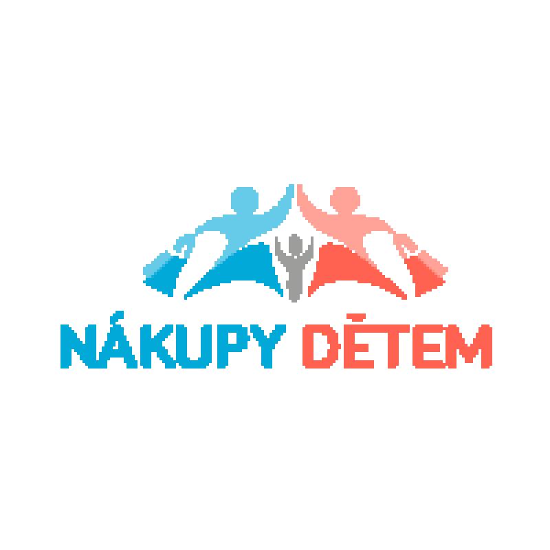 Ponožky Kouzelná Beruška 3ks