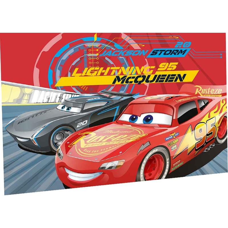 Ručník Cars  Disney