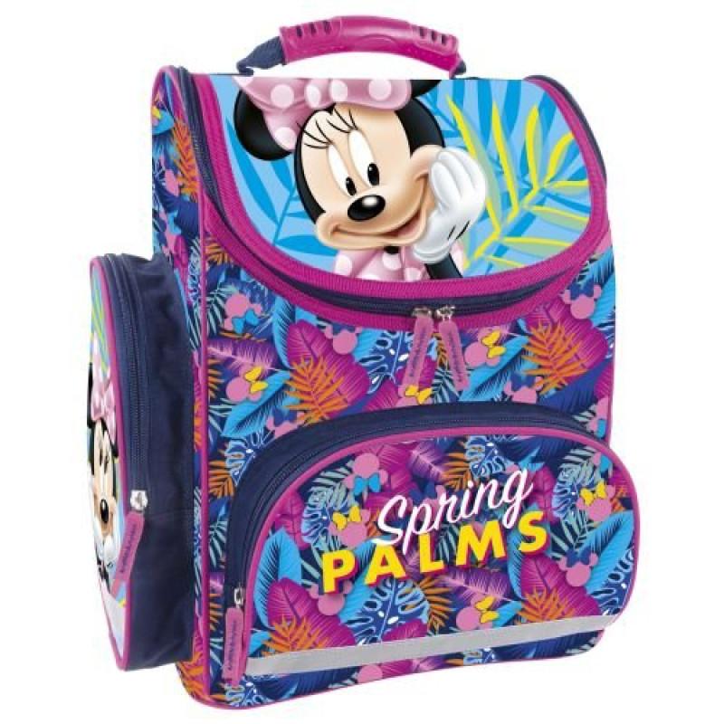 ŠKOLNÍ ERGONOMICKÝ BATOH Minnie Disney