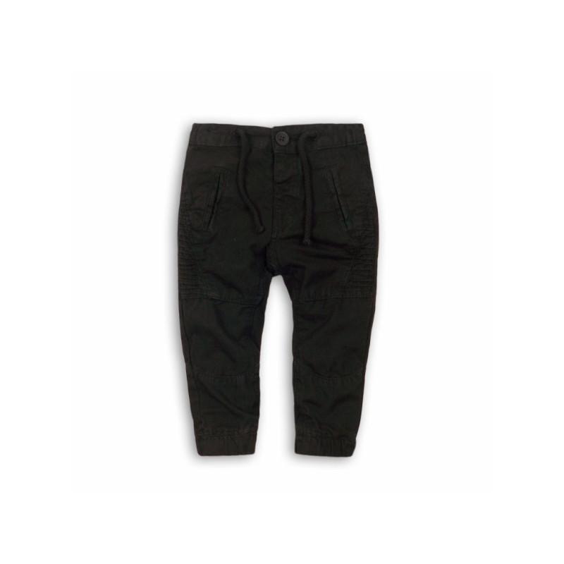Kalhoty Kids