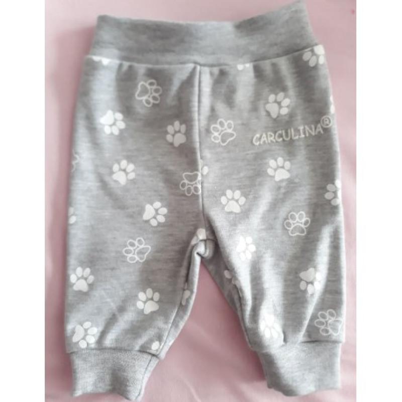 Kalhoty Tlapička