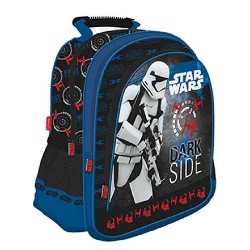 Školní batoh Star Wars