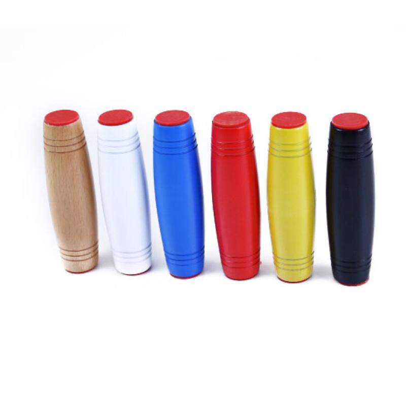 Fidget Stick / Převracečka - 6 barev