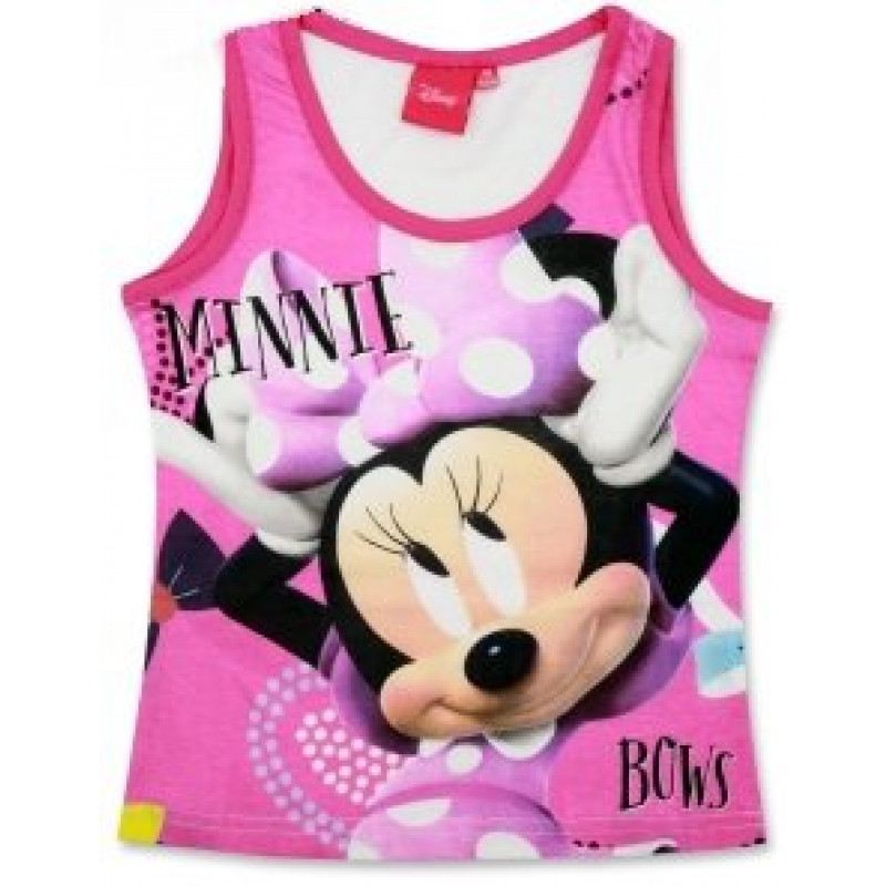 TÍLKO DISNEY MINNIE