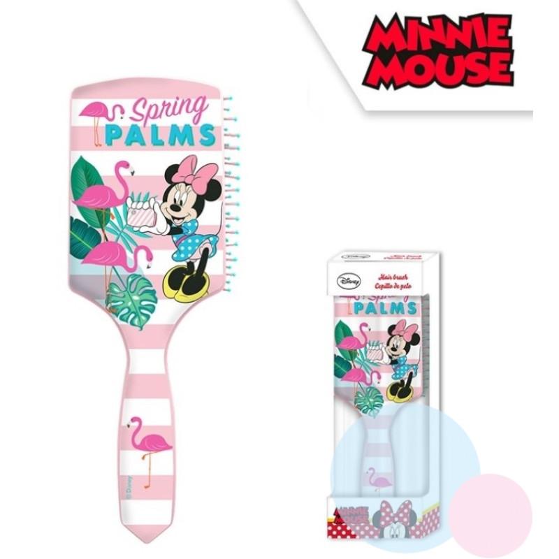KARTÁČ MINNIE Mouse