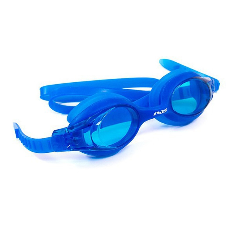Plavecké brýle Marni