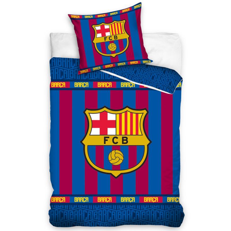 Povlečení FC Barcelona Superior