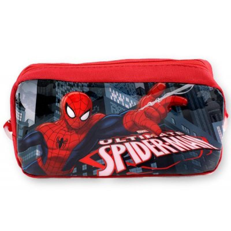PENÁL SPIDERMAN Marvel